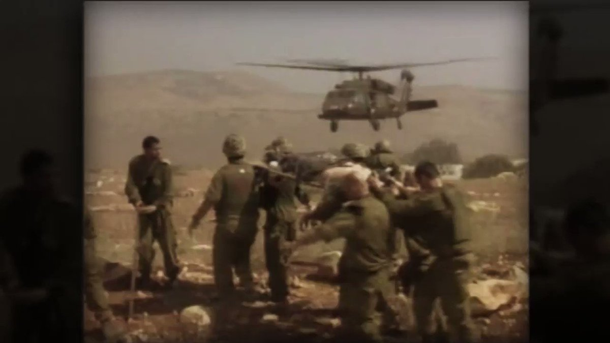 #Lebanon remembers its victory over #Israel in 2006 war