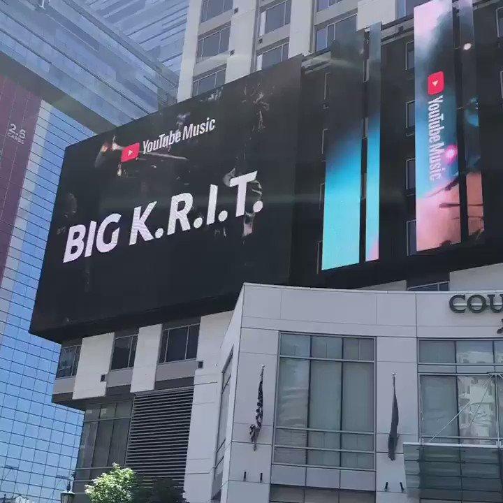 Big K R I T  on Twitter: