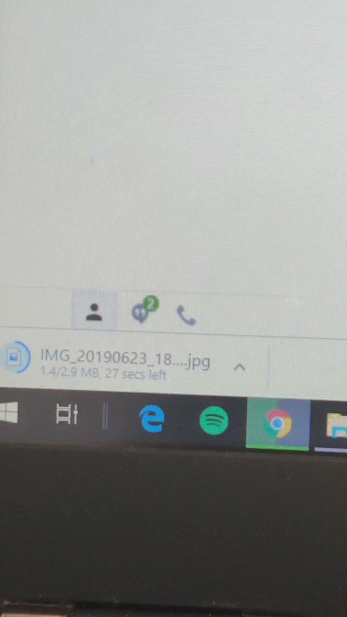 Jio APN settings for Micromax Canvas 5 E481 - Jio APN Settings