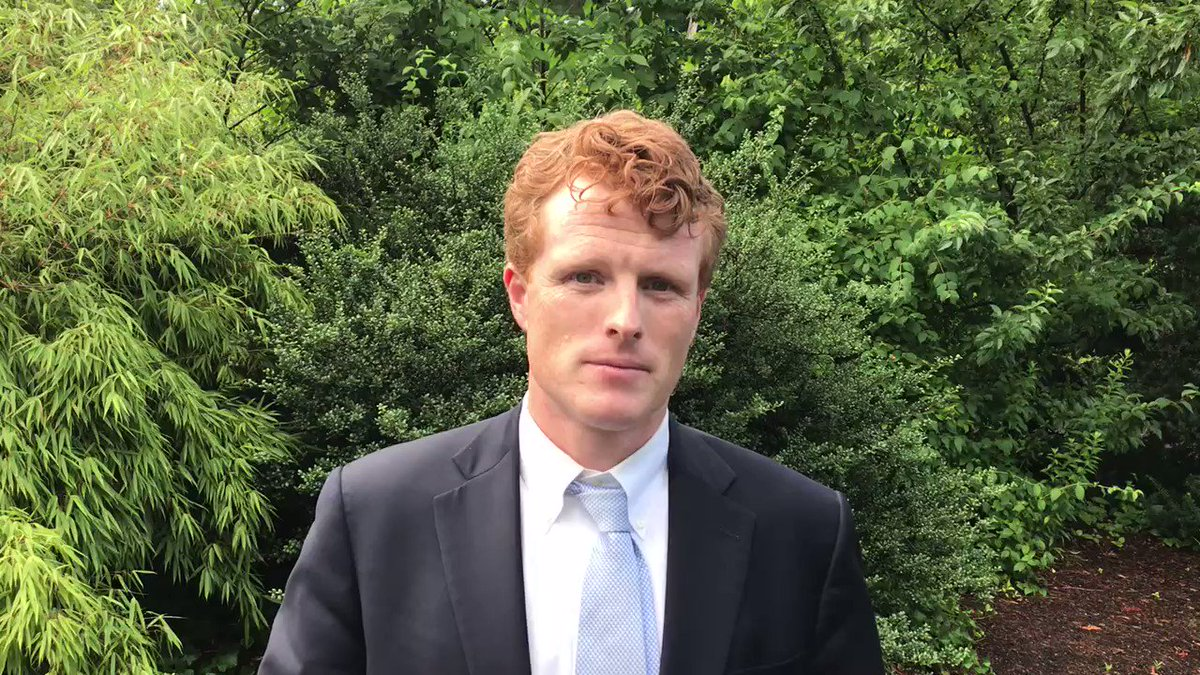 RT @RepJoeKennedy: Know your rights. https://t.co/nO1RnrnguP #KnowYourRights #ICEraids https://t.co/IpmZhF81RW