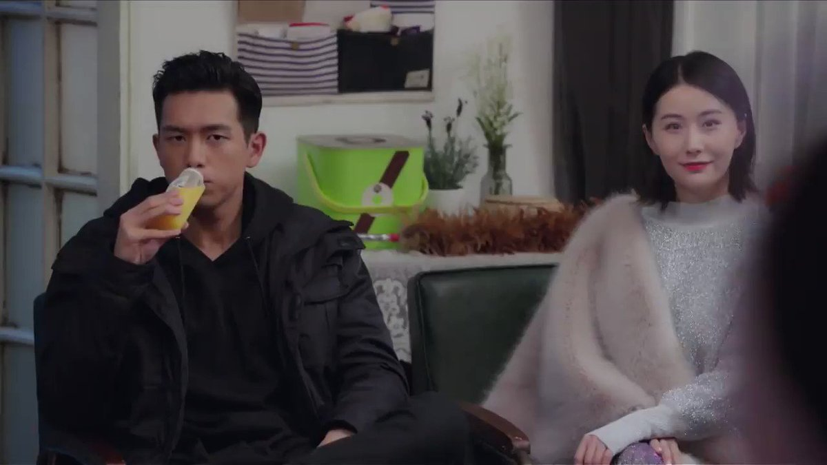 chinesedrama tagged Tweets, Videos and Images on Twitter | Twitock