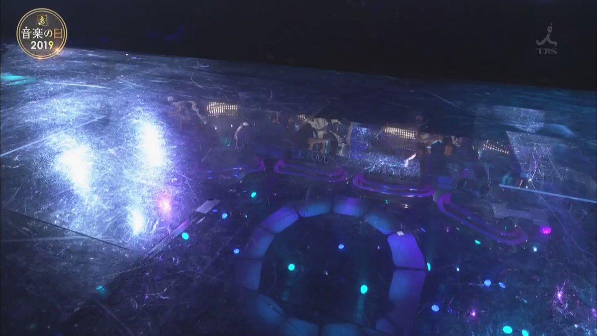 『淋しい熱帯魚 / Wink』 #久保史緒里 #久保史緒里生誕祭 #音楽の日 #久保ちゃん動画