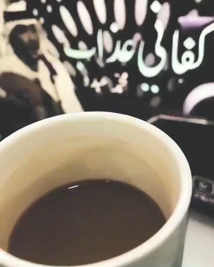 تعال نتحدث هذا الصباح بحجة أن القهوة مرة وصوتك هو سكرها!!!😴❤️🎼
