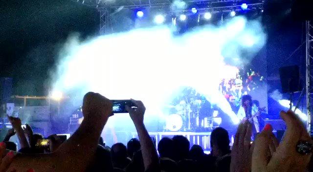 Image for the Tweet beginning: #Torrelodones celebra las fiestas con