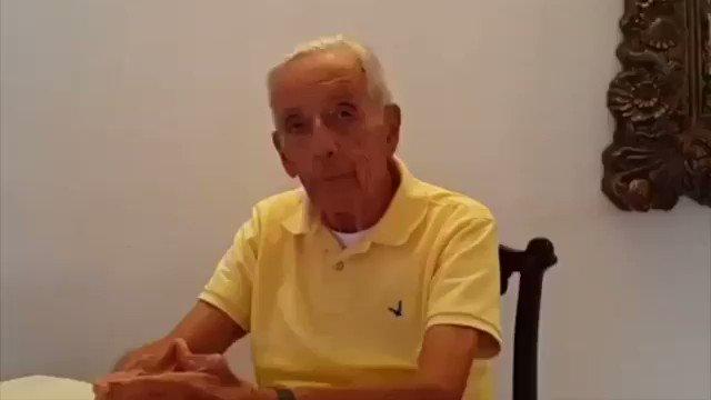 RT @LUISAM66046504: La pregunta de Enrique Gómez Hurtado,antes de morir fue:Cuanto te pagaron Juan Manuel Santos..? https://t.co/kjrn1uPVmX