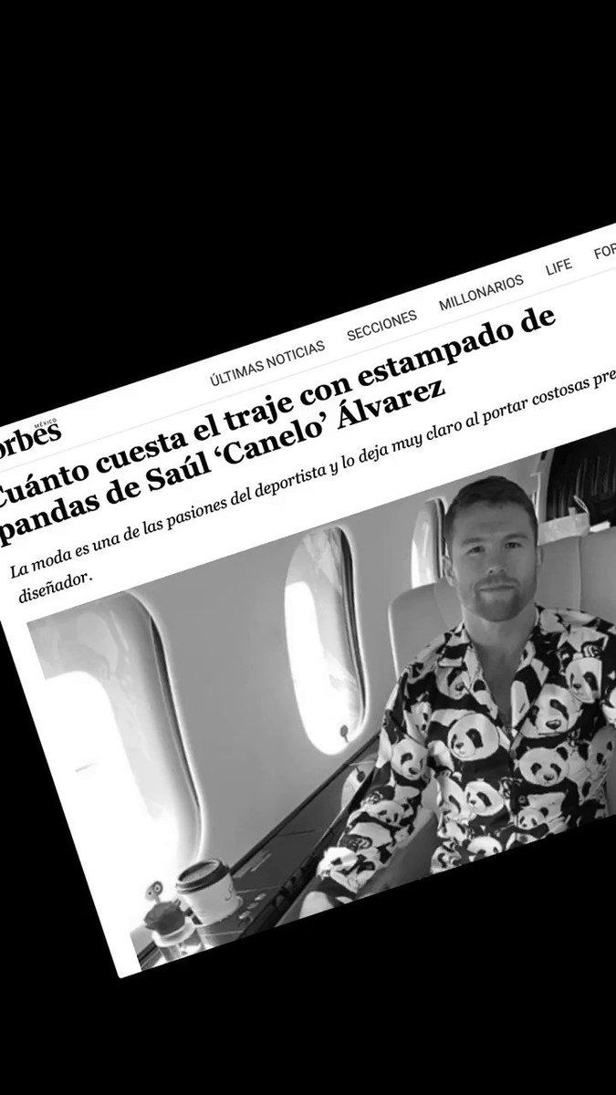 📢📢📢 #PijamaConCausa