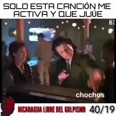 Será cierto😊😊😊... Ustedes que dicen ? ... Vean el video esta buenísimo ❤️🖤🇳🇮🇳🇮❤️🖤#Nicaragua40Revolución #DanielSeQuedo 👏👏❤️🖤🇳🇮🇳🇮❤️🖤 ...#Julio40SiempreVictoriosos #PLOMO19