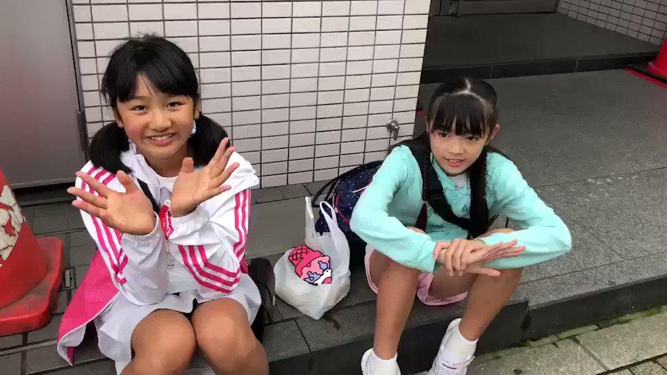 『こにゃんこ』JSJCアイドル - 1公演目RUIDO.K4ありがとうございました! 2公演目、TwinBoxAKIHABARAもよろしくお願いします! #こにゃんこ