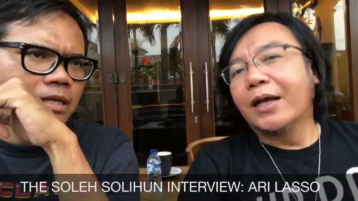 4 Konten Interview Di Youtube Yang Wajib Ente Tonton!