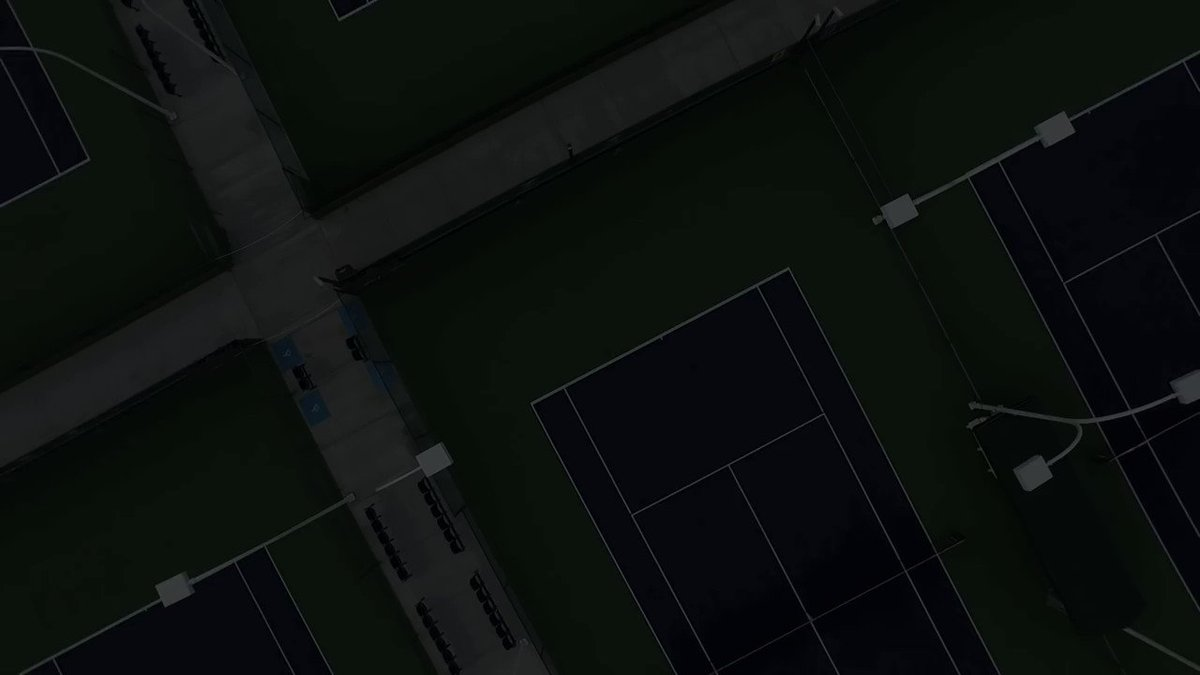 Congrats to #Wimbledon champion @DjokerNole! Novak is a @PlaySight investor, and who better to back the immersive sports video and analytics tech connecting the next generation of athletes. Learn more about PlaySight, which we're currently investing in: https://www.ourcrowd.com/companies/playsight…