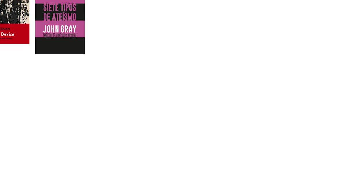 ¡Hoy y mañana encuentra nuestros títulos con descuentos del 30%  y más en el #PrimeDayAmazon!  📚😱👉https://amzn.to/2YP2gxs#SaltaConNosotros