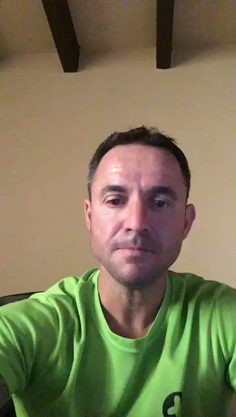 El gran José Juan LUQUE también ha querido sumarse a la campaña #LuisAragonesEternaLeyenda ¡Comparte y difunde! http://luisaragoneseternaleyenda.com