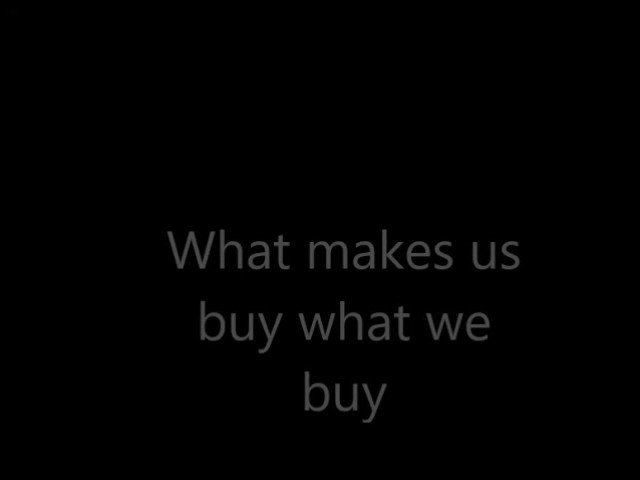 Question? Do #people #buy wants before #needs. How have you been #influenced? What influences what we buy?,,,,,,,, Are they buying your #products or #services? Let us Get You Noticed Contact us today at myphillymedia@gmail.com