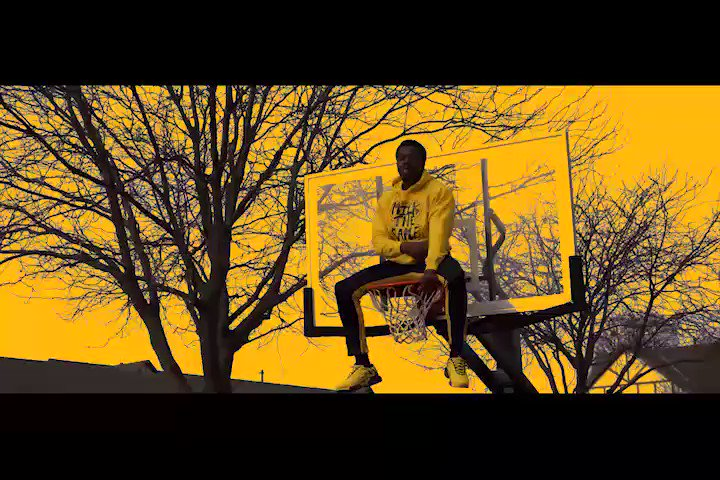 """Omaha native @dlogiovanni drops visual to """"All Day Everyday""""   Is it sounding 🔥🔥 or 📉📉   Shot by: Dewey Films   #video #musicvideo #visual #dlogiovanni #milkthegame #clothing #deweyfilms #omaha #402 #music #new #viral #worldstar #wshh #saycheesetv #repost"""