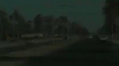#بنغازي 2009