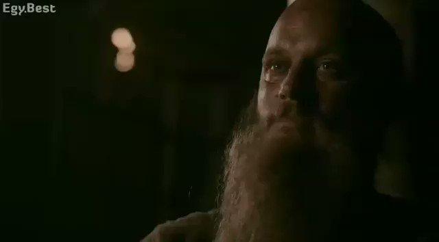 "Happy birthday Travis Fimmel \""Ragnar Lothbrok\"""