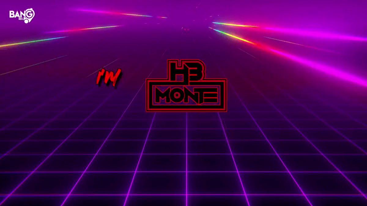 """⚠️Arrangiamenti pop dance attualissimi, rap melodico e ritornello che richiama la storica """"Take Your Time (Do It Right)"""" della S.O.S. Band➡️ https://BangRecord.lnk.to/HB_MONTE_Do_It_Right… @HBMONTE #onlybang #Dance #news #DeLigtAllaJuve #July16th"""