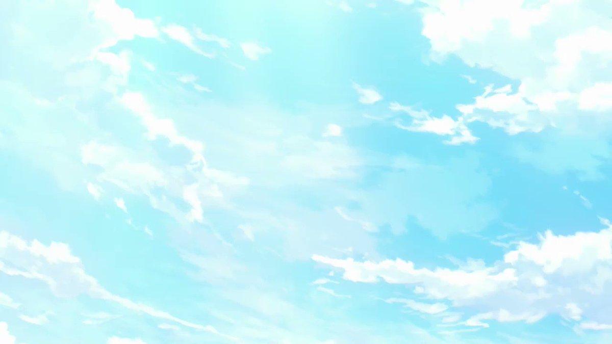 【歌姫爆誕!?】新作OVA「ご注文はうさぎですか?? ~Sing For You~」の本PVを公開しました!9月26日(木)発売です☆今回はシリーズ初となる音楽企画でお贈りします♪  #gochiusa