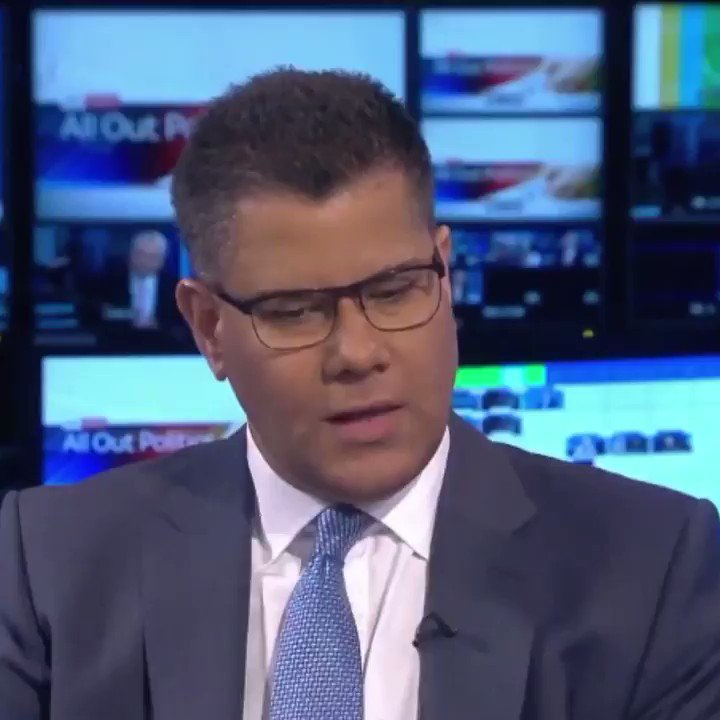 .@AlokSharma_RDG highlights todays record breaking independent @ONS jobs figures which show: 💷 Wages rising 👩🌾Unemployment at a 45-year low 👨⚕️Record numbers of people in work 💪 A strong economy @Conservatives