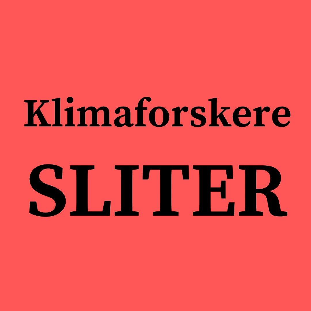 Image for the Tweet beginning: «FDF» - Foreningen for Deprimerte