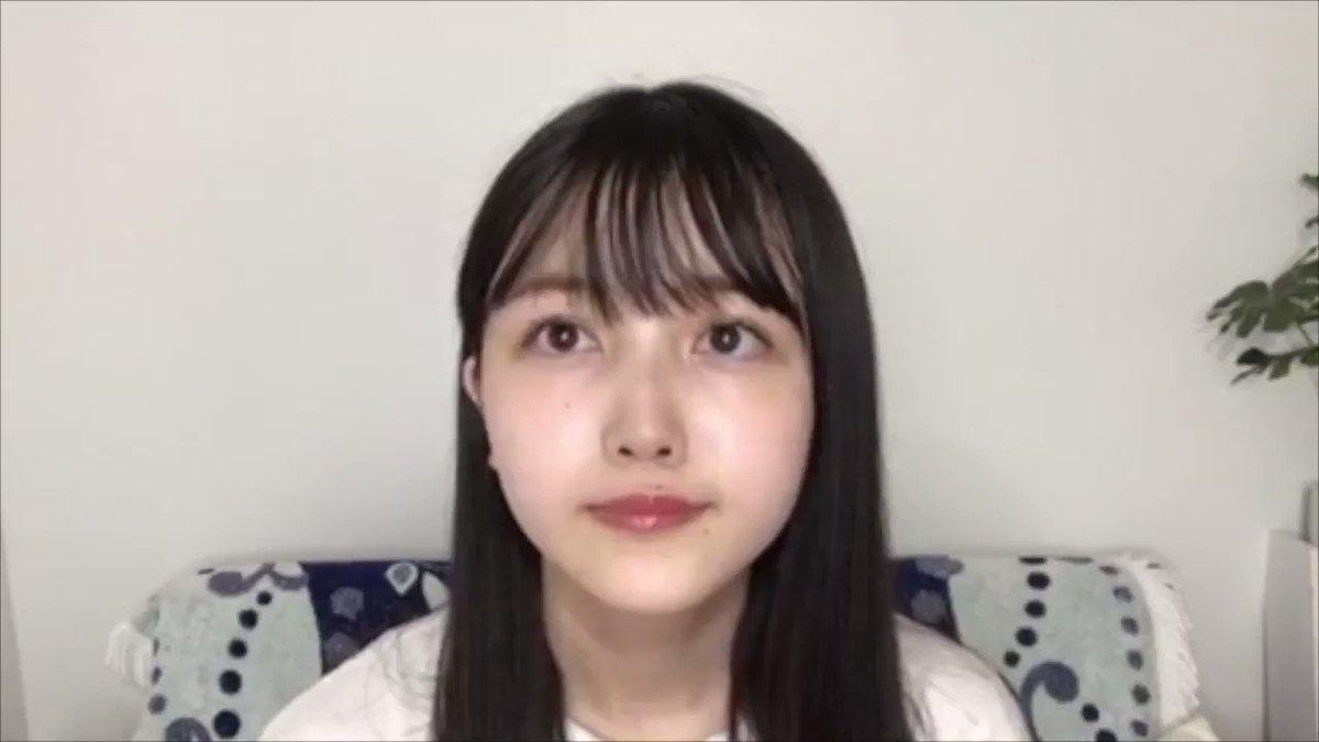 セラミュ楽しみ🌙🐰 #のぎおび #久保ちゃん動画