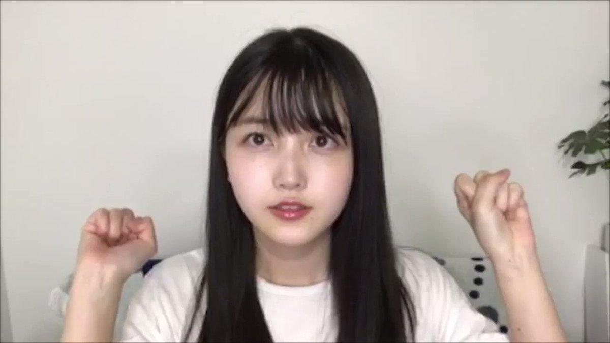 14ピース✌ #のぎおび #久保ちゃん動画