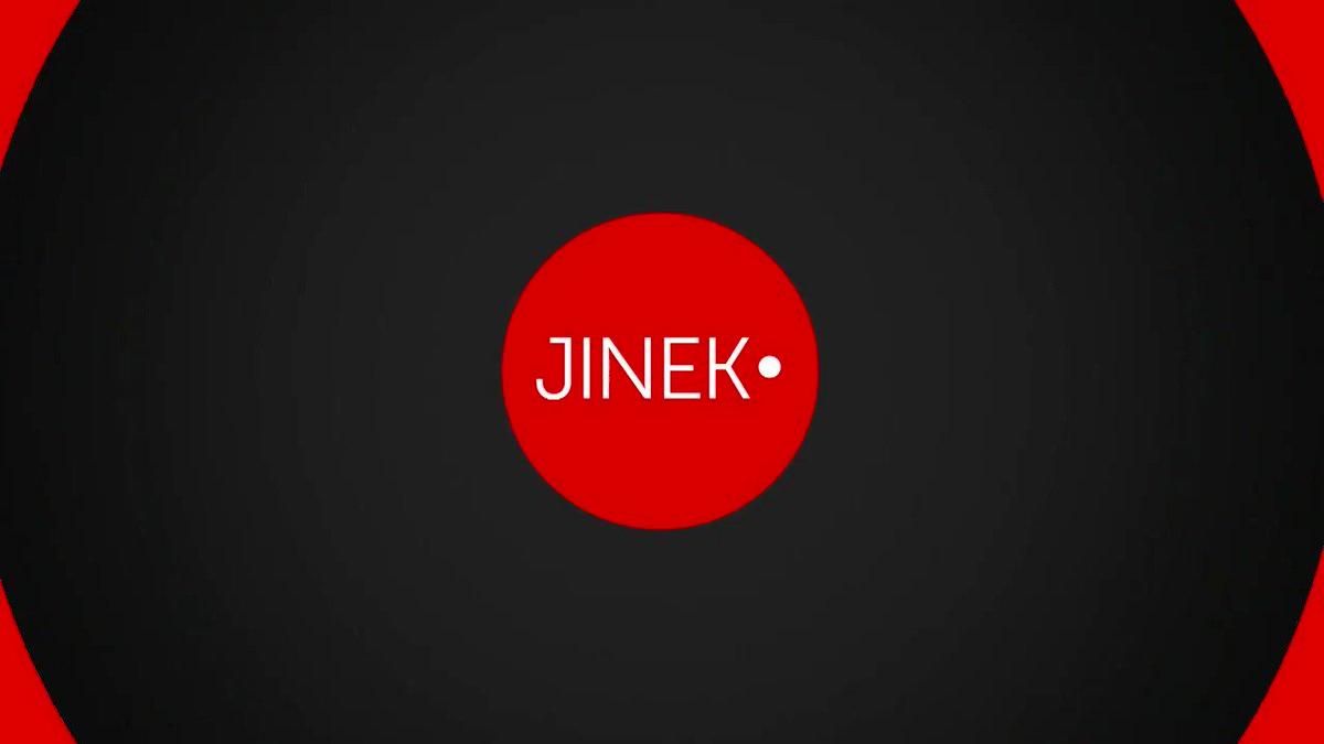 Vanavond bij Jinek: onder andere Erik Akerboom en Michiel Vos