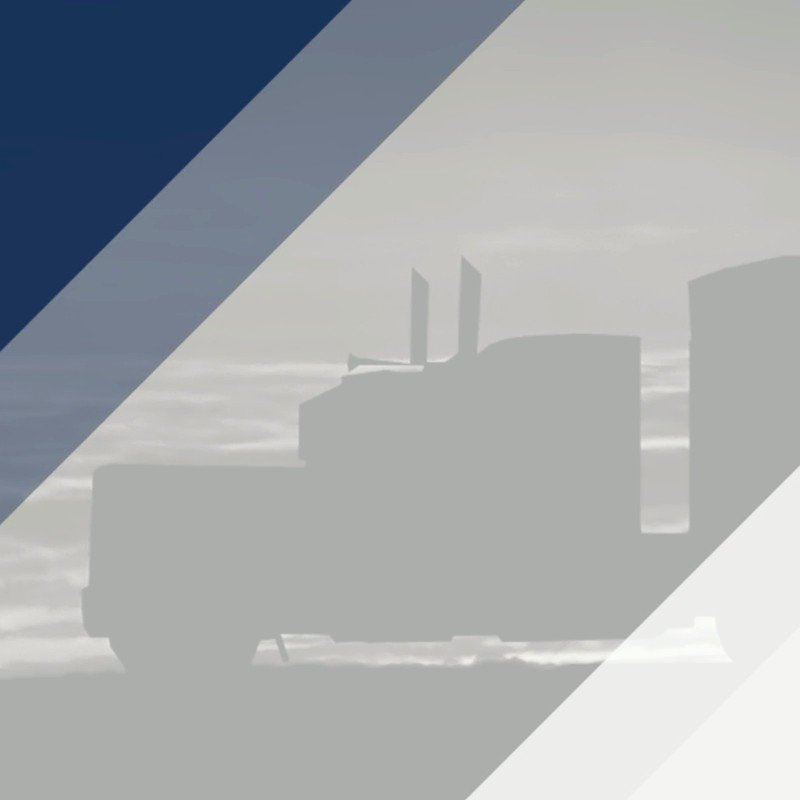 What it's like to be a truck driver? Join Us in a Free CDL Webinar on #TruckDriving as a Career REGISTER HERE: http://ow.ly/dg3E50v1ShG