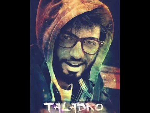 Bu kalpte aşkın sesi  Sevgilim bin desibel ...... #taladro