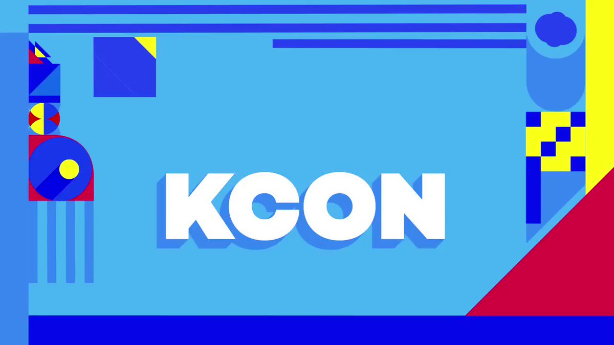 #Snapping Snapping~ #CHUNGHA is coming back to #KCON19LA! Are you ready to meet the queen in less than one month?! Get your tickets today on kconusa.com 🤗 @CHUNGHA_MNHent