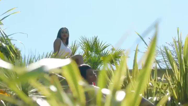 Sneakbo ft. Moelogo - Pree Me [Music Video]   GRM Daily  via @YouTube
