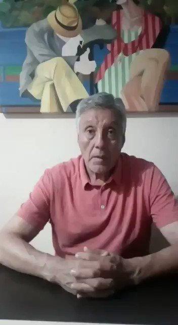 Cacho Heredia también ha querido sumarse al homenaje al gran Luis Aragonés. ¡Comparte y participa! http://luisaragoneseternaleyenda.com