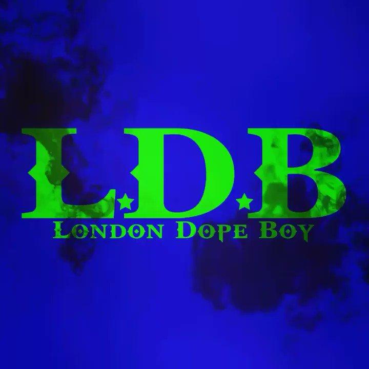 LONDON DOPE BOY Empire #independent #NowPlaying #Hiphop #artist #UKhiphop #rapper
