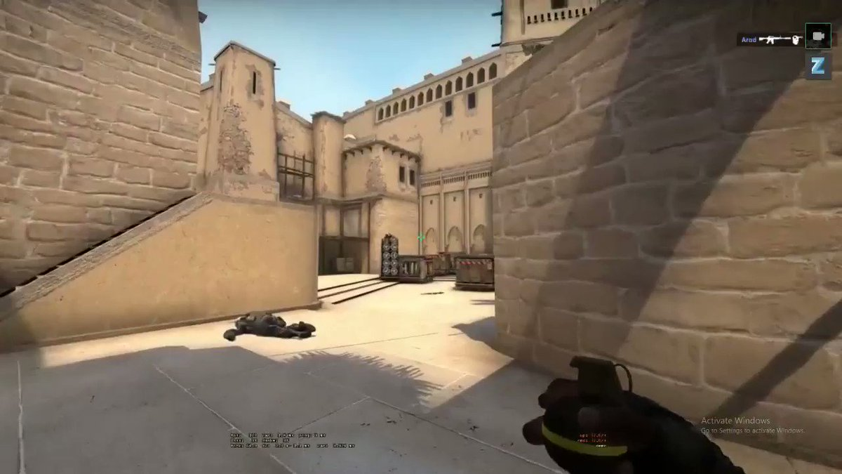 csgoclips… tagged Tweets and Downloader   Twipu