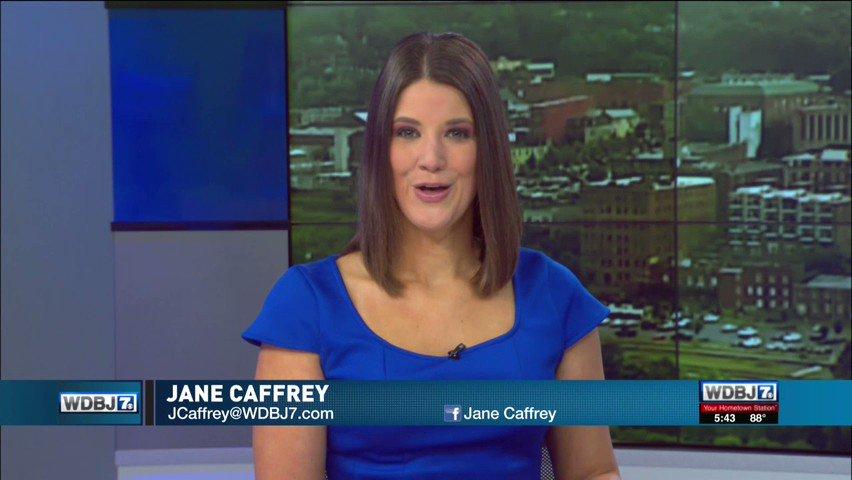 Jane Caffrey - @janecaffrey Twitter Profile and Downloader