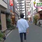 takooujiのサムネイル画像