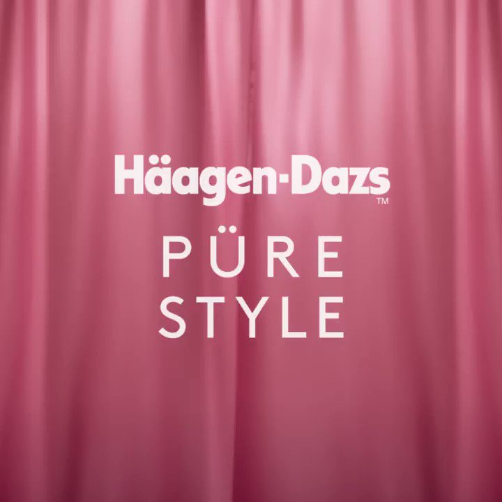 We've partnered with @GrigorDimitrov to serve you a summer of #PüreStyle.  Get Grigor' summer date look with a shirt thrown over the classic jeans and tee combo. Finish with the ultimate accessory: a Häagen-Dazs Mango & Raspberry Stickbar.    #HäagenDazsUK #HäagenDazsPüreStyle