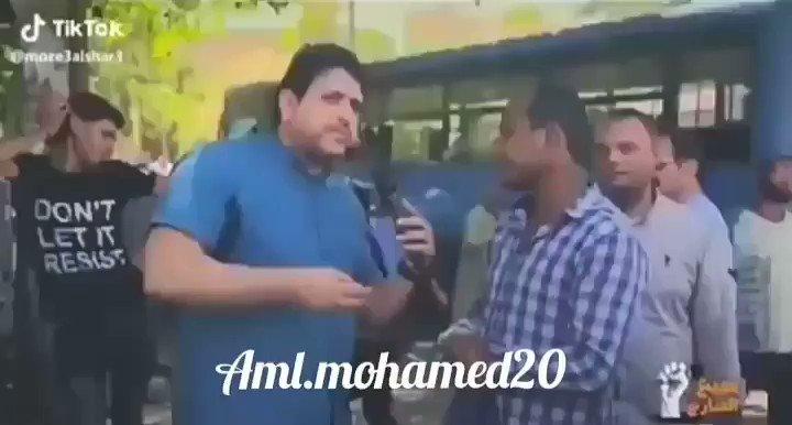 #تريزيجيه يعني عليك فديو الراجل ده واللهي عنده حق