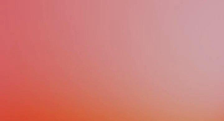 A small and simple animation😃😃!#blender #3d #evee #blenderart #digitalart #graphic #Blender3d