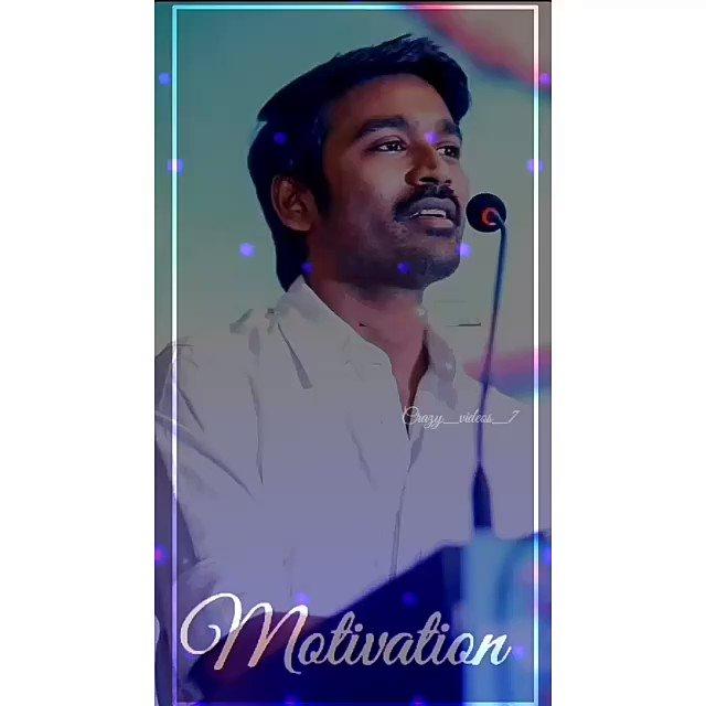 Selvaragavan tagged Tweets, Videos and Images on Twitter | Twitock