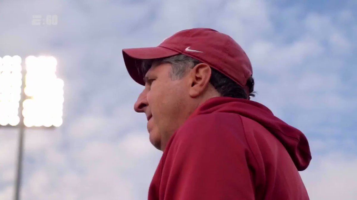 You could travel far and wide, but you couldn't possibly find anyone remotely like @Coach_Leach