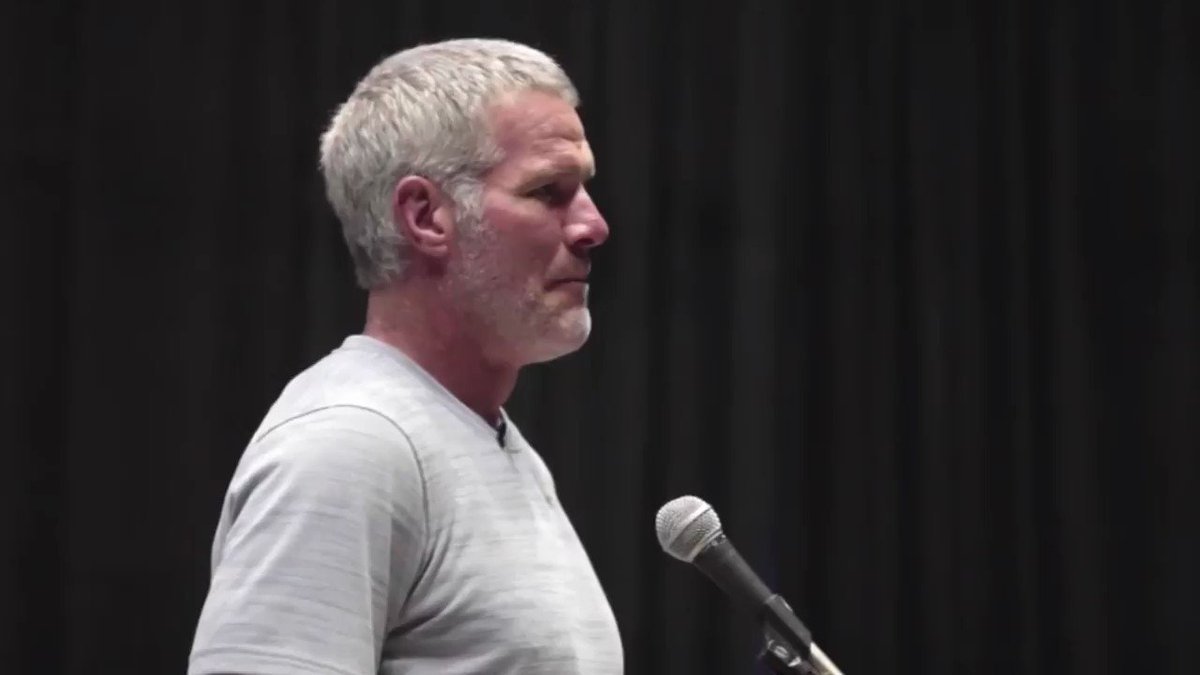 Brett Favre was an NFL starter and still didn't know what a nickel defense was. So he asked Ty Detmer.  https://youtu.be/im2hXZ_diy0