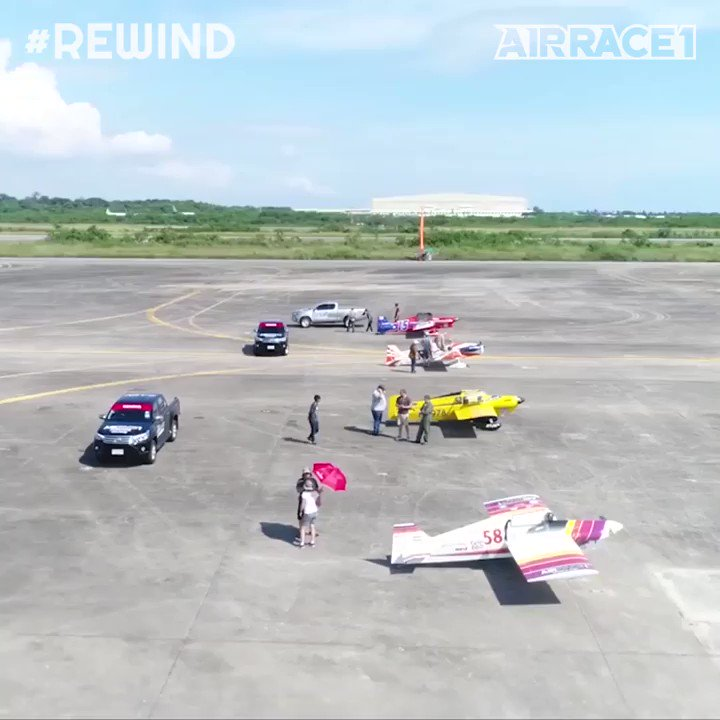 airrace1worldcup tagged Tweets and Download Twitter MP4 Videos | Twitur