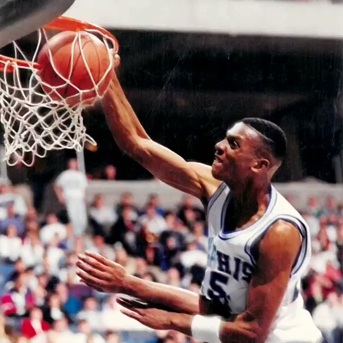 Happy 48th birthday to @Iam1Cent. #hoopmixtape