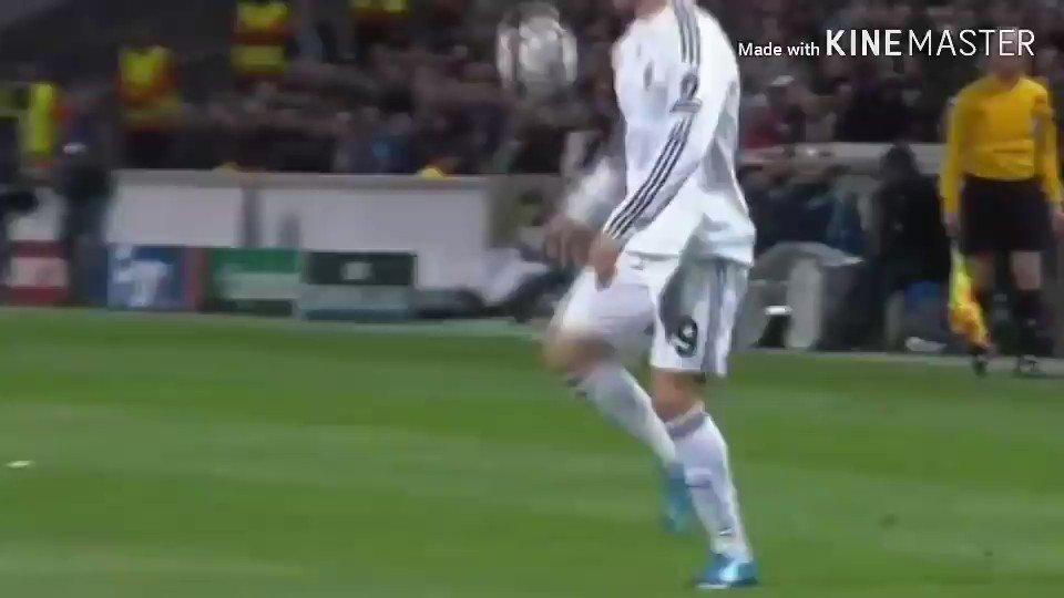 Noubliez pas qui est Cristiano Ronaldo le plus grand joueur de tout les temps 😍😍🐐🐐🔥🔥