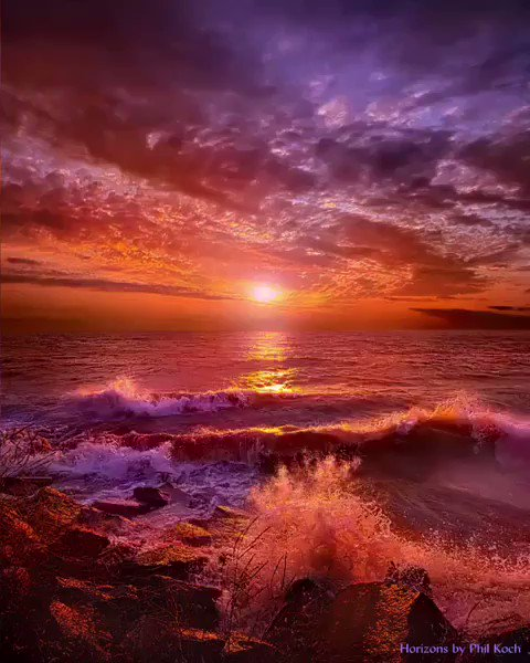 """""""You are not a drop in the ocean. You are the whole ocean in one drop."""" - Rumi via @ramblingsloa Within you is an infinite ocean of love and light, remember that and you'll always shine bright! 😉💖💕#YouMatter #mindset #JoyTrain"""
