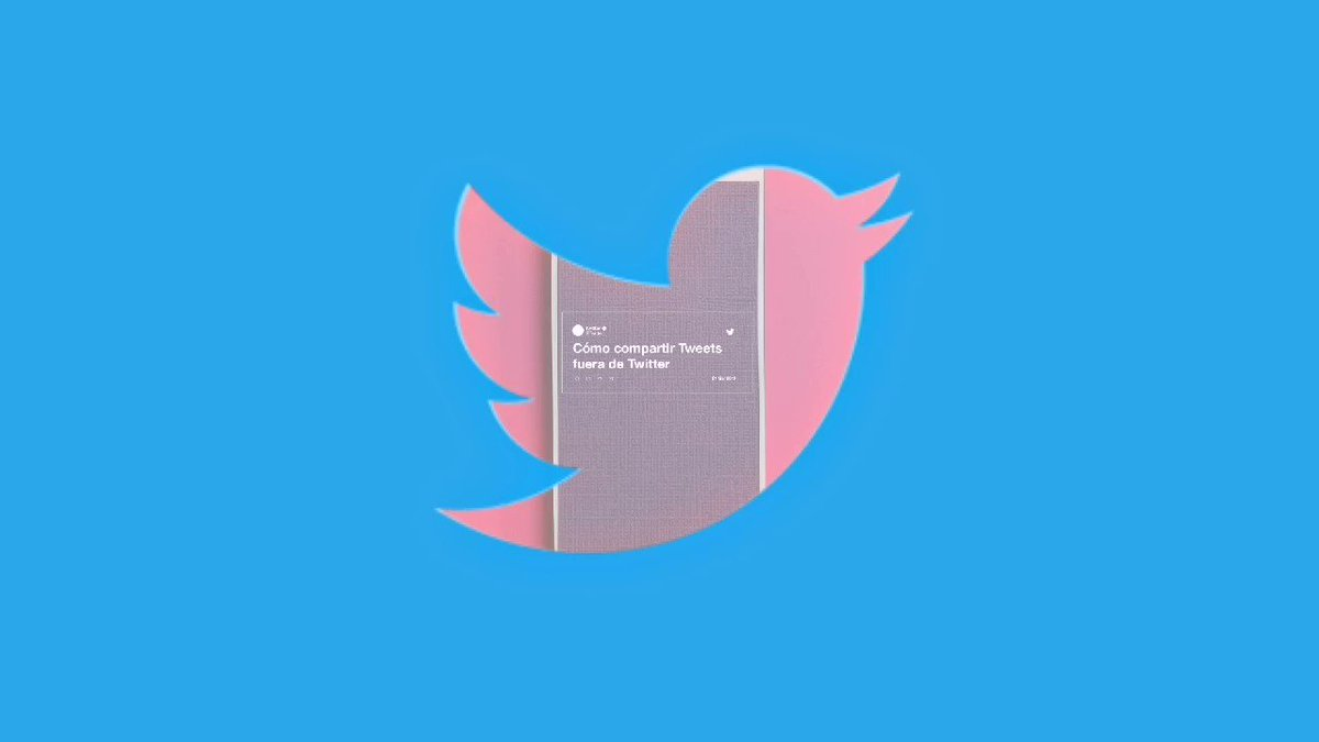 ¡Que buena noticia! Ahora, #ConAyudaDeTwitter puedo guardar las noticias y videos que me interesan, sobre todo de ciencia, tecnología y medioambiente. Bien ahí @TwitterLatAm 👇acá se explica cómo funciona