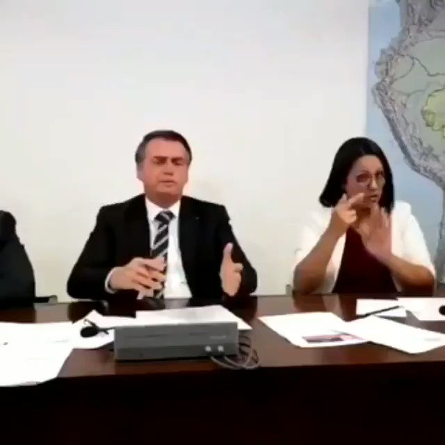 Vídeo incorporado