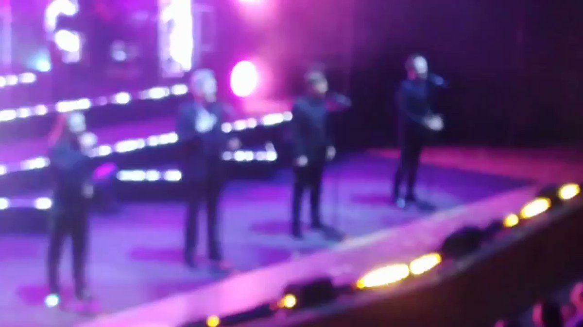 Happy #CollabroFriday 😘 #never #enough #fabulous #awesomefoursome 🎶💕