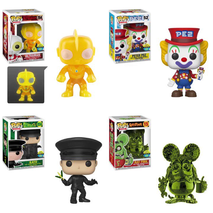 Available Now! launch.toytokyo.com/products/sdcc2…